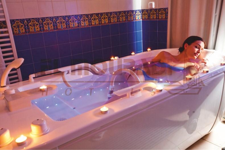 chirurgie homme tunisie, chirurgie esthétique tunisie, lifting tunisie, liposuccion tunisie, esthétique tunisie, lipofilling tunisie, augmentation mammaire tunisie, rhinoplastie tunisie, lifting mammaire tunisie, chirurgie pas cher, abdominoplastie tunisie