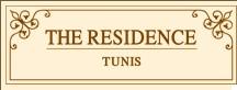 clinique tunisie, Chirurgie tunisie, abdominoplastie tunisie, chirurgie pas cher, lipofilling tunisie, augmentation mammaire tunisie, lifting tunisie, opération tunisie, chirurgie esthétique tunisie, lifting mammaire tunisie, esthétique tunisie, rhinoplastie tunisie