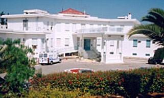 Chirurgie tunisie, augmentation mammaire tunisie, chirurgie esthétique tunisie, chirurgie pas cher, lipofilling tunisie, rhinoplastie tunisie, lifting mammaire tunisie, chirurgie homme tunisie, opération tunisie, chirurgie mammaire tunisie, lifting tunisie
