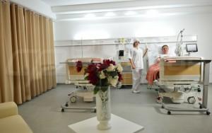 lipofilling tunisie, lifting mammaire tunisie, chirurgie pas cher, augmentation mammaire tunisie, chirurgie mammaire tunisie, opération tunisie, esthétique tunisie, chirurgie esthétique tunisie, abdominoplastie tunisie, chirurgie homme tunisie, Chirurgie tunisie